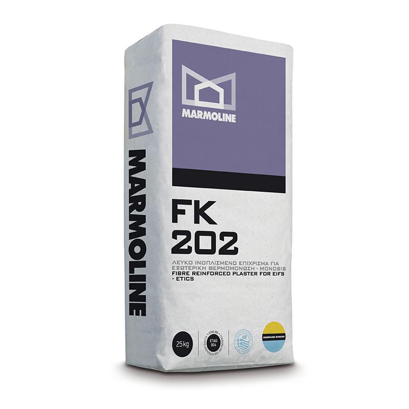 Marmoline FK 202