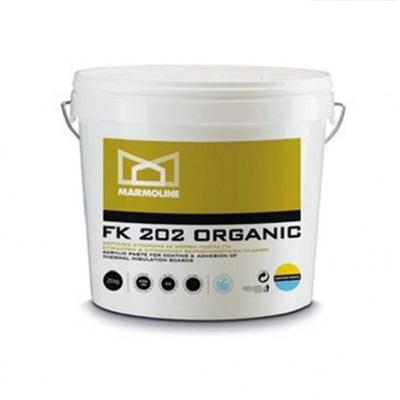 Marmoline FK 202 Organic