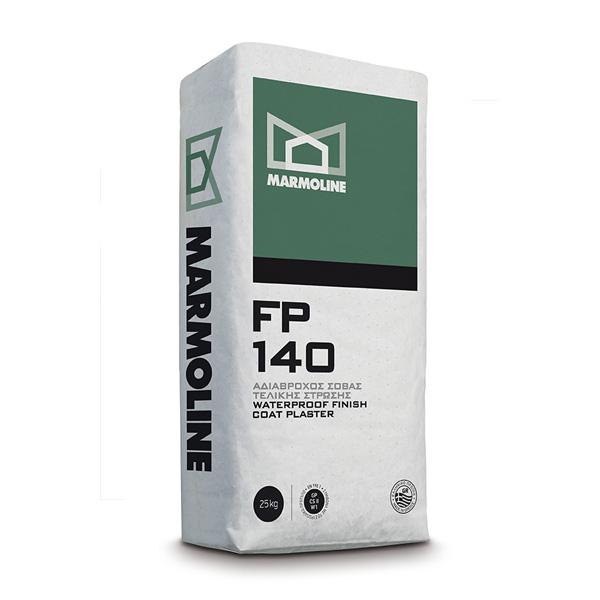 Marmoline FP 140