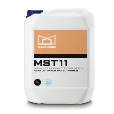 Marmoline MST 11