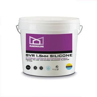 Marmoline SVR Silicone