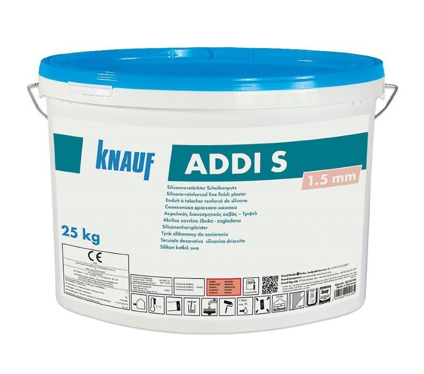 Αddi S